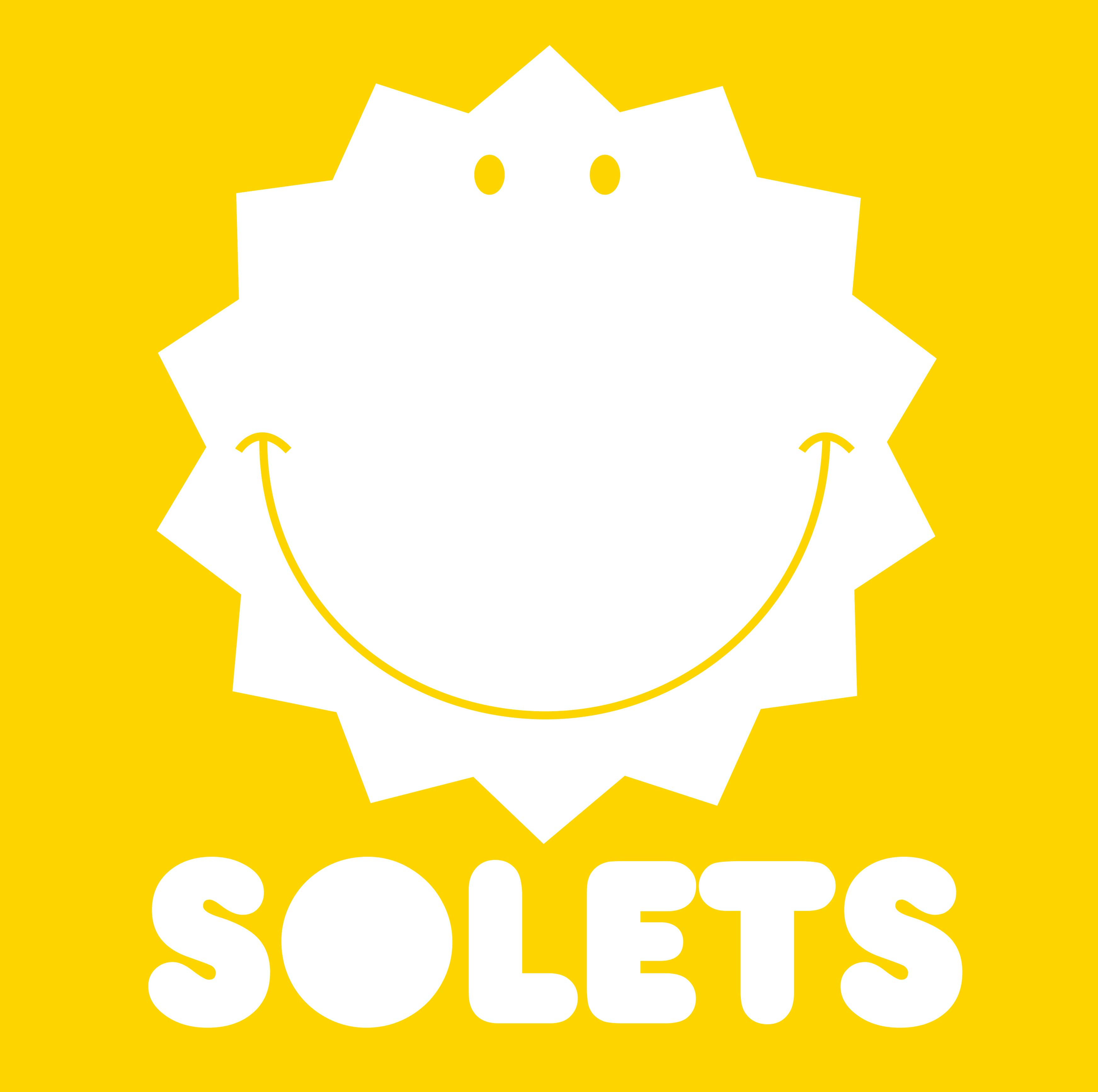 solets